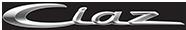 Ciaz Banner Logo