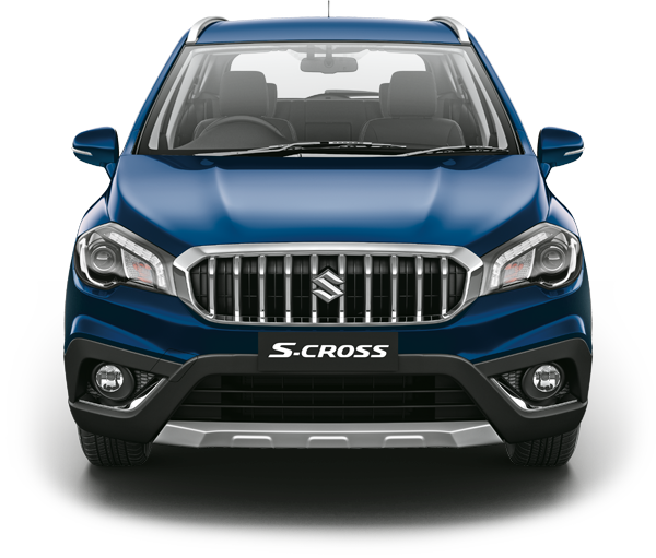 maruti suzuki s cross on road price specifications variants nexa experience. Black Bedroom Furniture Sets. Home Design Ideas
